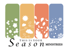THIS IS YOUR SEASON MINISTRIES
